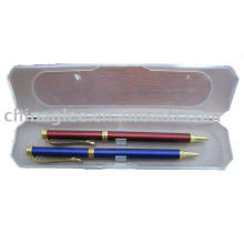 promotion pen set
