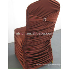 lycra chair sash,spandex/Lycra chair covers for all chairs