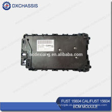 Módulo BCS Everest genuino FU5T 15604 CAL / FU5T 15604 CAK