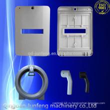 Высокое качество пользовательских стиральная механической обработке запасных частей
