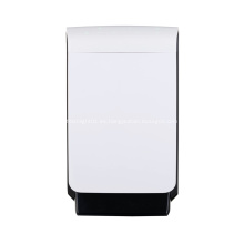 Purificador de aire doméstico con sensor de olores
