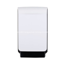 Home Air Purifier With Odor Sensor