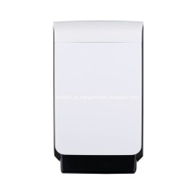 Purificador de ar doméstico com sensor de odor