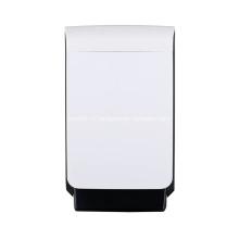 Очиститель воздуха для дома с датчиком запаха
