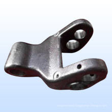 OEM Metal Forging Part Auto Forged Products Metal Forged Part