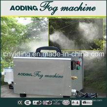Máquina de nebulização sem óleo 1,5L / min (MZS-BHT)