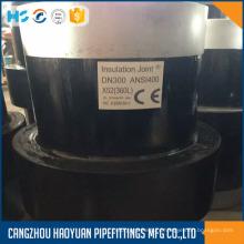 Анп 5л от x52 Х60 Х70 моноблок изолирующего стыка