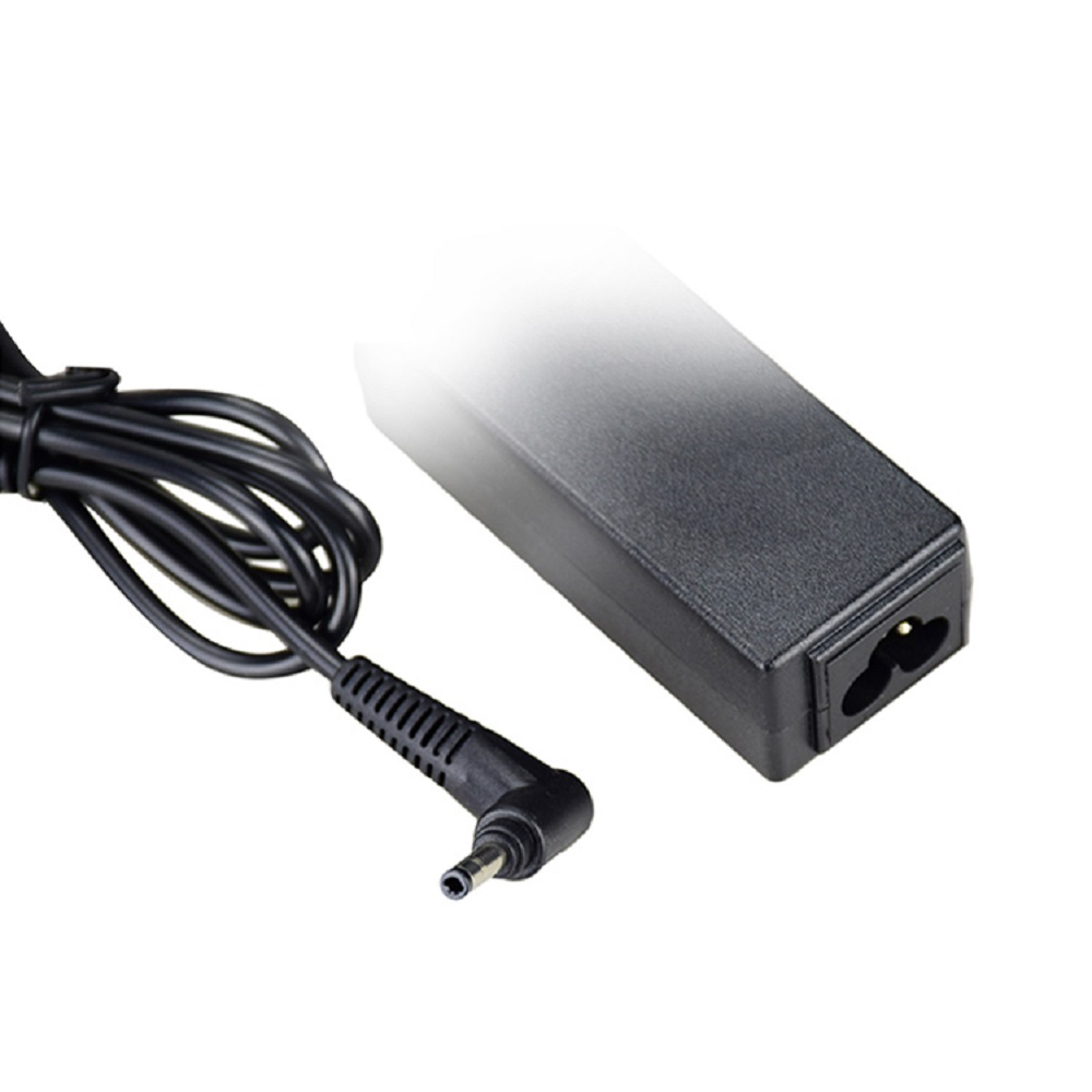 20v ac power charger