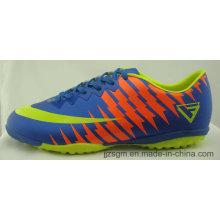Moda de fútbol / zapatos de fútbol para los hombres