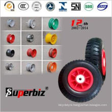 Heavy Duty EVA Foam Wheel (3.00-4)