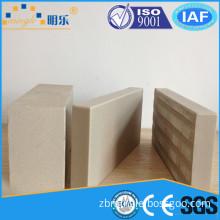 Acid Proof Ceramic Tiles. Ceramic Tile for Acid&Alkali Plant
