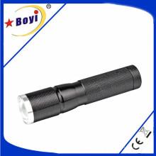 Mini Taschenlampe von Profi-Team, wasserdicht, fortschrittliche Technologie