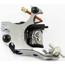 Professional New Fashion Classic Wire Cutting Tattoo Machine
