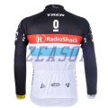 Design Your Own Cycling Jerseys