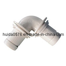 Plastic Injection Mould (Elbow 90 Deg 20mm)