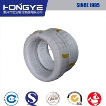 Compression Spring Steel Wire