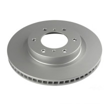 DF4943S MDC2039 4615A038 for mitsubishi pajero brake discs