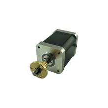 Hybrid Stepper Linear Actuator STS 42ZD
