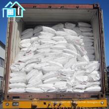 Hidróxido de sodio industrial 99% de precio sólido por kg