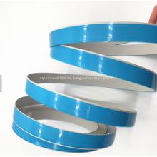 Cinta de borde de PVC para bandas de borde de puerta