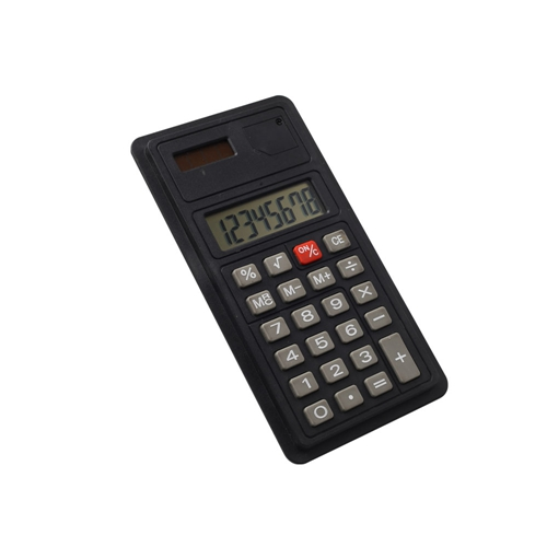 hy-2075aa 500 pocket CALCULATOR (4)