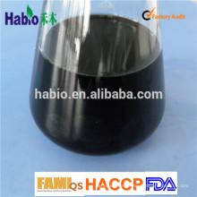 (пищевая 20,000-200,000 ед/г) фермент диастаза