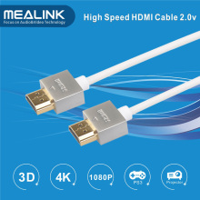 Update HDMI 2.0 1.4V 4kx2k HDMI Cable VGA Cable