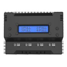 Chargeur de batterie DC intelligent