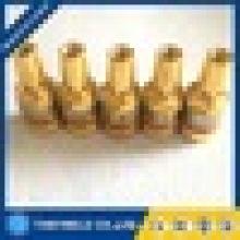Tregaskiss diffuseur 404-3 accessoires de la torche de soudure