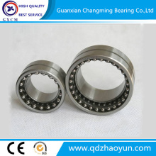 High-Speed Straight Line Rolling Needle Bearing