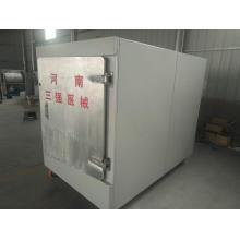 Медицинского оборудования стерилизатор