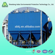 Professional custom Dust removal equipment, dust collector, dust filter machine