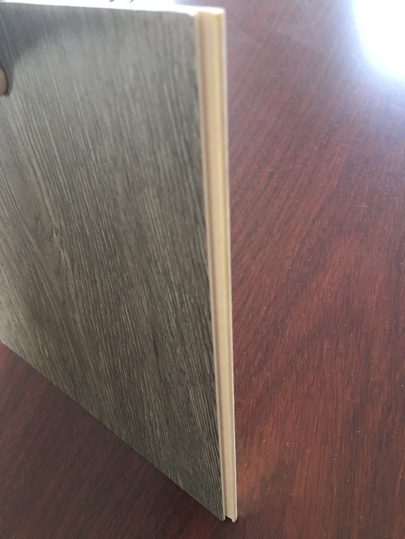 spc flooring click 1