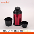 New Design Thermos Vacuum Flask