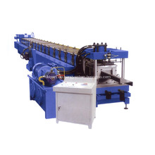 C / Z-Pfettenformmaschine CZ-Pfettenformmaschinen