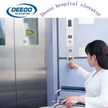 Elevador Deeoo Elevator Medical Bed Hospital Especial