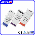 JOAN lab 1-14 universal PH test strips