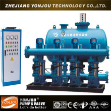 Water System Pump