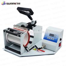 Máquina manual da imprensa da caneca da sublimação para a venda
