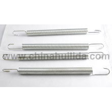 Tension Springs /Extension Springs Exhaust Spring Ax100 Motor Springs Harware Spring