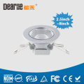 4W 2.5Inch Classic Bulb Downlight Anti-glare High Lux Quality