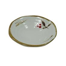 Соус меламина блюдо/меламин пластины(ATA71-05
