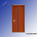 Indian Carved Wooden Doors