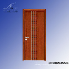 Indian Carved Wooden Doors