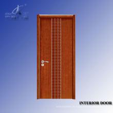 Portas de madeira esculpidas indianas