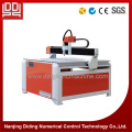 Density Doard /PVC /MDF Carving Cnc Router Machine