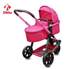 Baby Car für H809 mit Rahmen und zwei in einem