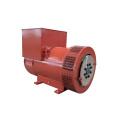 Precio de la tierra superior stamford sin escobillas dc alternador para 1500rpm fácil mantenimiento generador de imanes permanentes