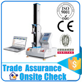 Computerized Universal Tensile Testing Machine Price