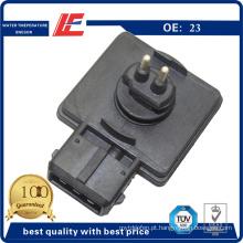 Sensor de Filtro de Combustível Ufi Sensor de Filtro Diesel
